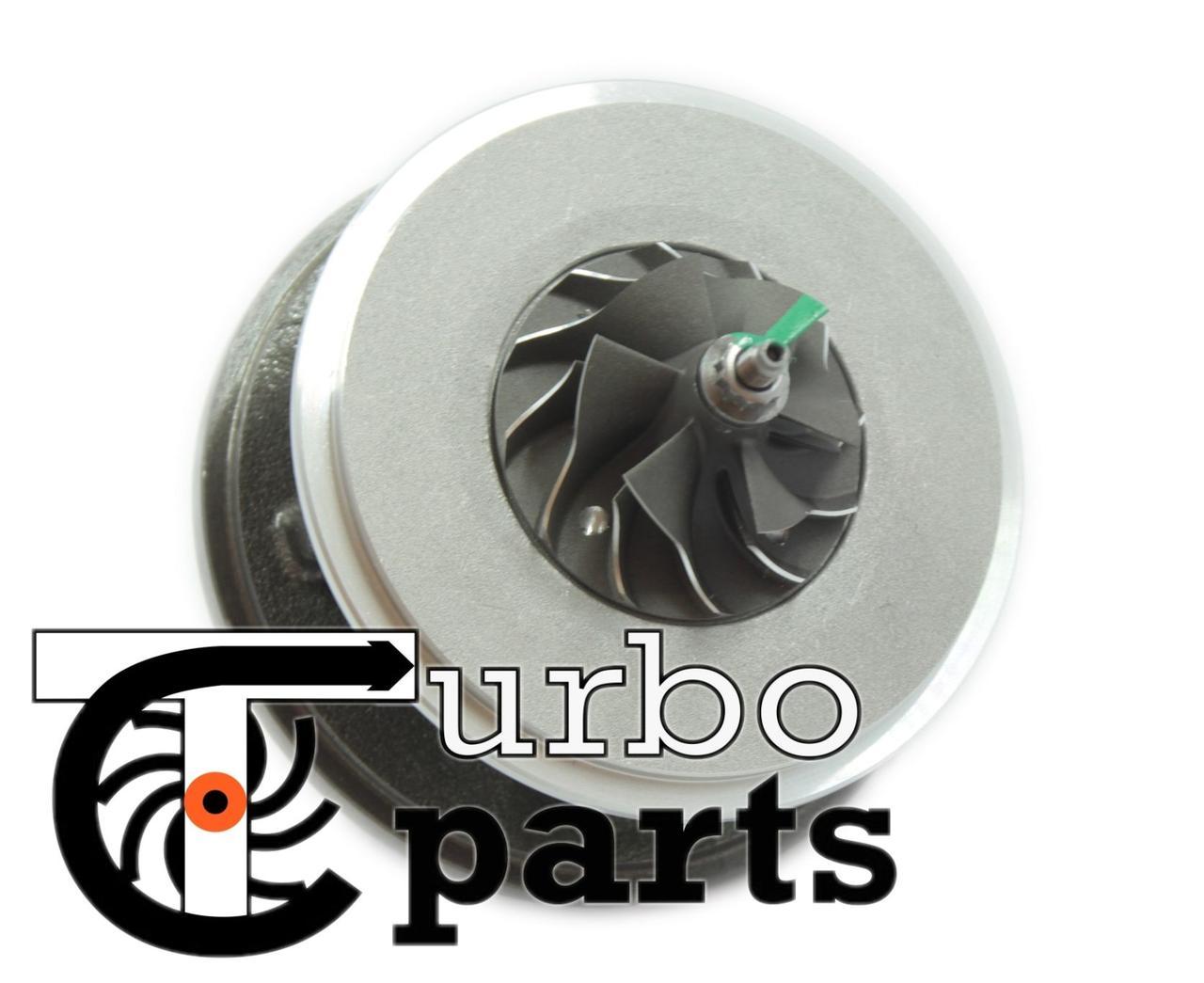 Картридж турбины Peugeot 2.0HDi 307/ 308/ 407/ 508/ 607 от 2000 г.в. 756047-0004, 756047-0002, 753556-0002