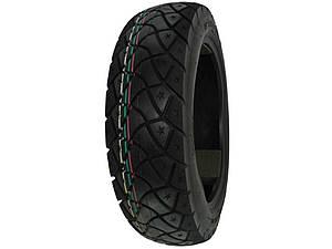Покрышка (шина) 130/90-15 BRIDGSTAR №168 (TL)