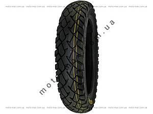 Покрышка (шина) 110/90-16 OCST DX-032 (TL)