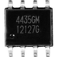 Микросхема Advanced Power 4435GM