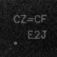 Микросхема Richtek RT8561A CZ=