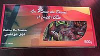 Финики 500 грамм Тунис