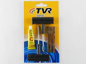 Ремкомплект для бескамерки, TVR