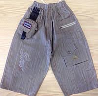 Детские шорты для мальчика оптом 9-10-11-12 лет