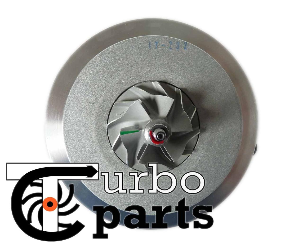 Картридж турбины Ford 1.8TDCi Tourneo/ Transit Connect от 2006 г.в. 758532-0012, 763647-0014