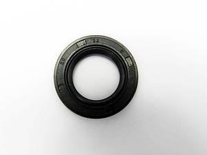 Сальник 20-32-5 мм (китай)