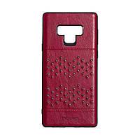 Задняя накладка Mo3eke Point for Samsung Note 9 SKL11-234400