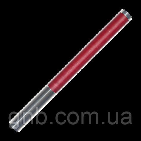 DX червоний зонд не засинає зі збільшеним радіусом дії для локації DigiTrak Mark, фото 2