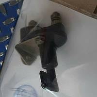 Выключатель массы с ключем (пластик)