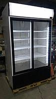 Холодильник двухдверний Klimasan 1300 L  л. новый, купить холодильник для напитков, фото 1