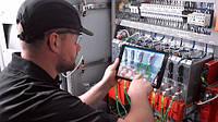 GEA Remote Support предлагает экспертную техническую помощь в режиме реального времени