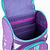Рюкзак школьный каркасный GoPack Education Unicorn dream (GO20-5001S-1), фото 5
