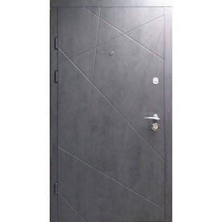 Бетон арма бетон ультразвук