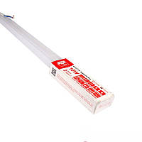ElectroHouse LED світильник ПВЗ SuperSlim Eco 10W 622мм 6500K 800Lm IP65