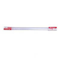 ElectroHouse LED светильник ПВЗ SuperSlim 20W 672мм 6500K 1600Lm IP65