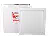 ElectroHouse LED панель квадратная 4100К /300х300мм/раб. 245х245мм/24W/2160Lm