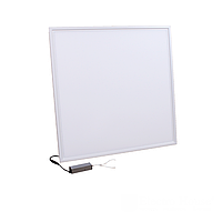 ElectroHouse LED панель квадратная 4100К /595х595мм/36W/2880Lm