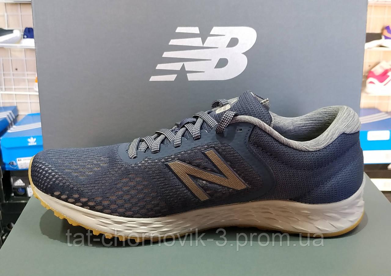 Кроссовки для бега New Balance Fresh Foam ARISHI v2 art. MARISRV2
