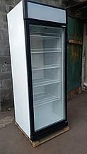 Холодильный шкаф Caravel C700 V 1001, холодильник