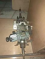 Замок запалювання з комплектом ключів GJ6A 66 938A рульовий кардан Mazda 6 2002-07, фото 1