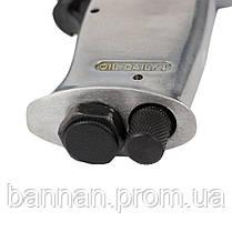 Молоток зачистной игольчатый пневматический SIGMA (6735311), фото 3