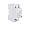 ElectroHouse Контактор модульный 63А 230V 2 нормально открытых контакта