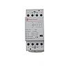 ElectroHouse Контактор модульный 25А 230V 2 НО+2 НЗ