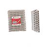 ElectroHouse Клеммная колодка полиэтилен 10A-10mm2