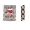 ElectroHouse Клеммная колодка полиэтилен 20A-14mm2