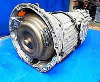 АКПП КПП Коробка передач 3.0 cdi для Mercedes ML 320 350 W164 A1642708201