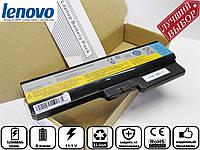 Батарея аккумулятор для ноутбука Lenovo 42T4730