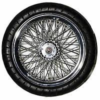 Резина, диски, колеса