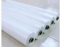 Пленка белая 3м 30мкм