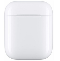 Футляр Charging Case for Apple AirPods 2 (2019)