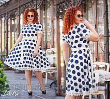Нарядное женское платье,размеры:50,52,54,56.