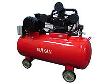 Компрессор Vulkan IBL3090D