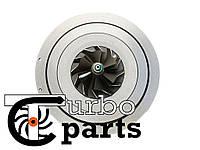 Картридж турбины Mercedes 2.2CDI C-klasse/ E-klasse от 2007 г.в. 752990-0007, 752990-0006, A6460901080, фото 1