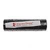ElectroHouse Ізолента чорна 0,15 мм х 18мм х 11м