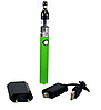 Стартовая электронная сигарета Mini X9-1 900 mAh