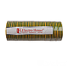 ElectroHouse Желто-зеленая изолента  17м