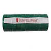 ElectroHouse Зеленая изолента  50м