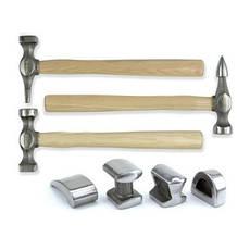 Рихтовочные инструменты