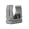 ElectroHouse Крепеж для гофротрубы Ø 16 мм. Ø 5 мм 100шт./уп