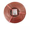 ElectroHouse кабель акустический CCA 2х1,5 мм²