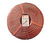 ElectroHouse кабель акустический CCA 2х2,5 мм²