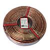 ElectroHouse кабель акустический бескислородная медь 2x1.5 мм²