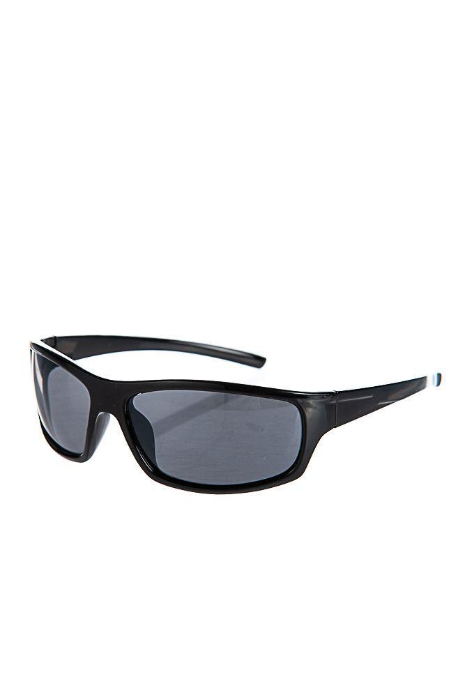 Очки солнцезащитные 104P024