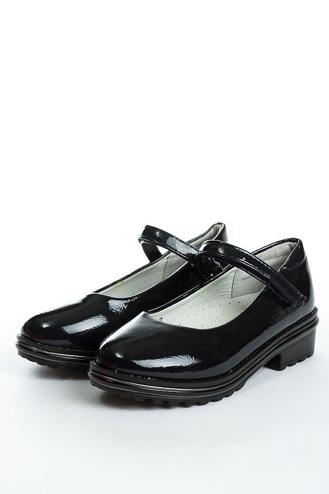 Туфли женские 11P25 junior