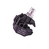 ElectroHouse Зажим прокалывающий 16-95/1,5-10мм