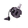 ElectroHouse Затискач проколює 16-120 / 16-120 мм. EH-P. 4